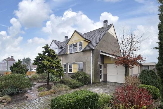 Brilbeer 26 in Heerhugowaard 1704 TT