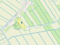 Siepelveenwijk Zz in Nieuw-Weerdinge 7831
