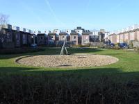 Arienswei 14 in Venlo 5912 JA