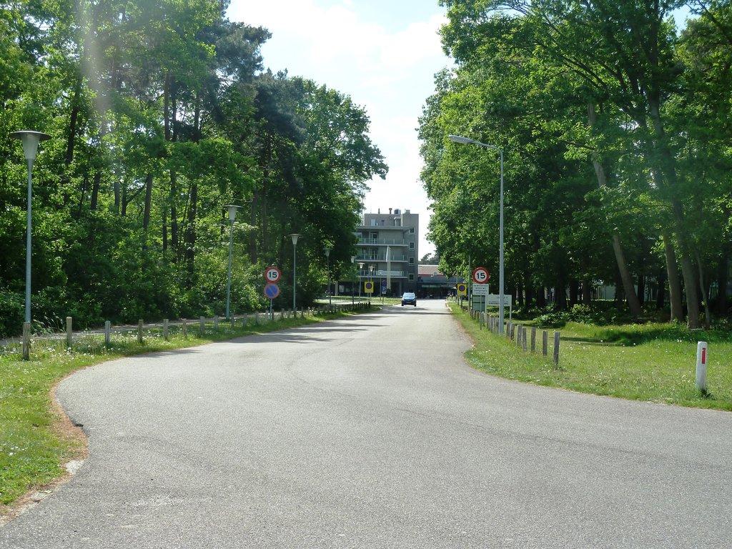 Vliertwijksestraat 243  5244 NC ROSMALEN