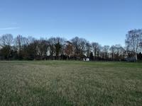 Kampveld Kavel 2 in Milsbeek 6596 DN