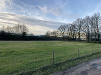 Kampveld Kavel 3 in Milsbeek 6596 DN