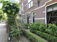 Kerkhoflaan 1 in 'S-Gravenhage 2585 JB