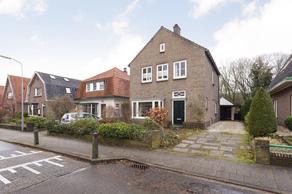 Patrimoniumweg 38 in Heelsum 6866 AX