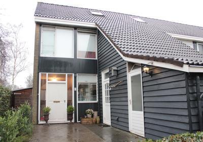 Wulpstraat 39 in Heerenveen 8446 GG