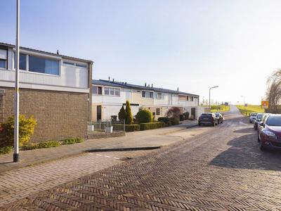 Dijkstraat 51 in Gendt 6691 AR