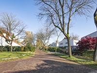 Hertog Hendriklaan 28 in Oisterwijk 5062 CJ