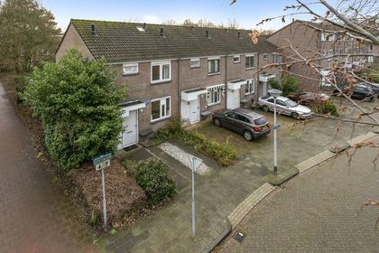 Hollandhof 73 in Helmond 5709 DG