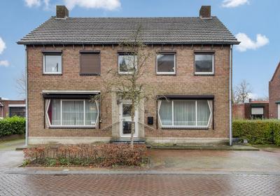 Dorpsstraat 25 in Afferden L 5851 AG