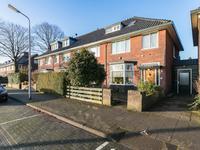 Rijksweg 448 in Santpoort-Noord 2071 CV