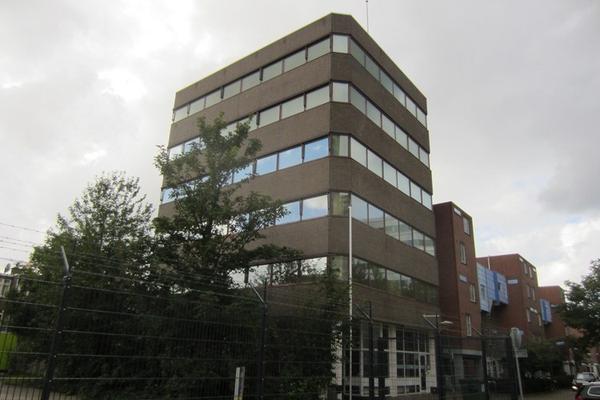 Daendelsstraat 57 * in 'S-Gravenhage 2595 XT