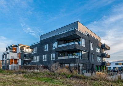 IJslandstraat 52 in Almere 1363 DR