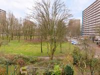 Brahmslaan 153 in Delft 2625 BV