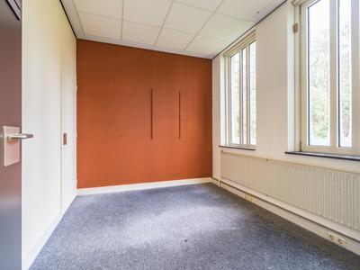 Hoofdweg 158 in Bellingwolde 9695 AR