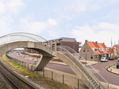 Zuiderstraat 7 in Harlingen 8861 XL