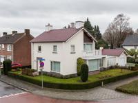 Bernhardstraat 24 in Nederweert 6031 AX