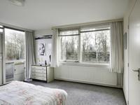 Van Den Wijghaertstraat 16 in Vught 5263 AP