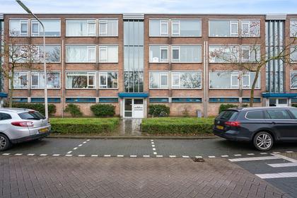 Anjerstraat 20 in Zwijndrecht 3333 GD
