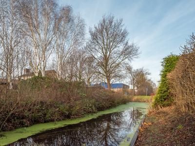 Buitenbaan 22 in Heerenveen 8441 HA