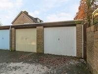 De Twijnder 111 in Veldhoven 5506 AN