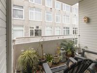 Van Bijnkershoeklaan 355 in Utrecht 3527 XJ