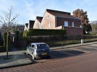 De Ruyterstraat 19 in Groesbeek 6562 ZC