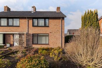 St. Vitusholt 49 in Winschoten 9674 AG