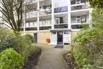 Rozenoord 117 Iii in Amstelveen 1181 MD
