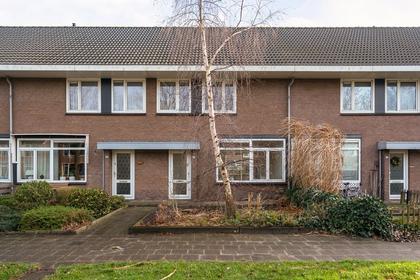 Westhemstraat 29 in Sneek 8608 BD