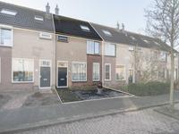 Romp 13 in Middelburg 4336 JL
