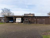 Bekveldseweg 1 A in Hengelo (Gld) 7255 KG