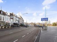 Scholenhof 84 in Nijmegen 6511 SG
