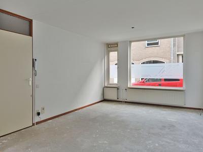 Molenstraat 3 in Beek 6191 KN