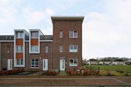 Boterbloem 98 in Boxmeer 5831 PC