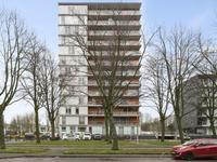 Osdorper Ban 583 in Amsterdam 1069 GA