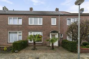 Prinses Margrietstraat 3 in Swalmen 6071 EV