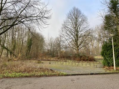 Nieuweweg 10 in Hoogezand 9603 BM