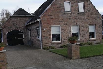 Botter 49 in Uithuizen 9981 EP
