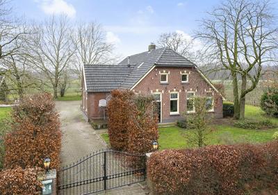 Beldsweg 24 in Hengevelde 7496 PD