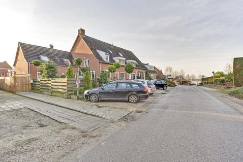Asseltsestraat 59 C in Swalmen 6071 BS