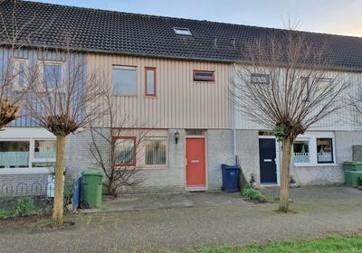 Mastgatpad 40 in Almere 1316 NS