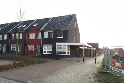 Dooleg 34 in Reusel 5541 GH