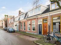 Boumanstraat 7 in Groningen 9724 BR