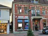 Spoorstraat 37 in Haaksbergen 7481 HW