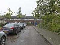 Racinestraat 99 in Venlo 5924 BC