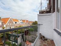 Willem De Zwijgerstraat 27 B in Rotterdam 3043 VB