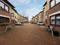 Aardepad 19 in Alphen Aan Den Rijn 2408 NP