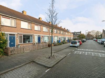 Bitterkruid 13 in Rotterdam 3068 DH