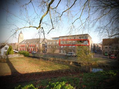 Affuithof 31 in Gorinchem 4201 MA