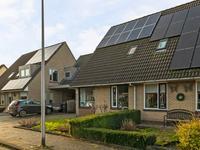 De Kwekerije 23 in Noordwolde 8391 LG